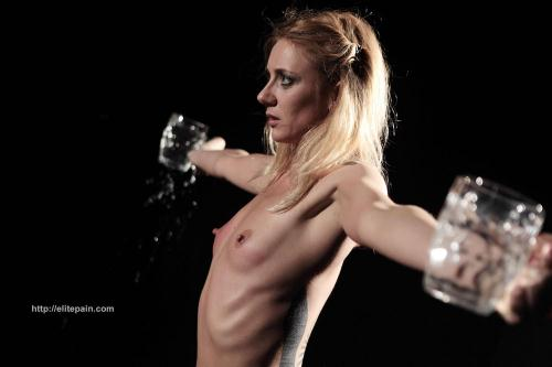 Dr. Lomp, Part 5 / Maximilian Lomp, Mood-Pictures (18.02.2016/ElitePain.com/HD/720p)
